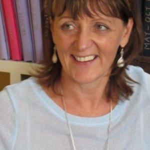 Cheryl Winter